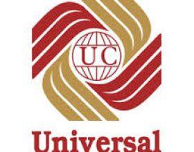 Permadani Universal